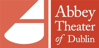 abbey theater logo