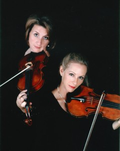 fiddles&faces business photo