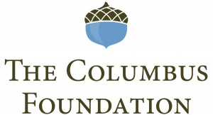 columbus-foundation