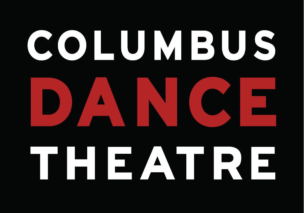 A portable theatre directions to columbus dance theatre for Apt theater schedule